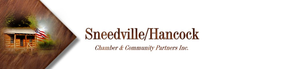 Sneedville/Hancock Chamber of Commerce
