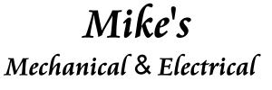 Mike's Mechanical & Electrical - Sneedville TN
