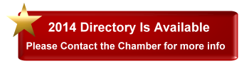 Chamber Directory